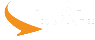 At LANSER Communities we have a simple philosophy: to build communities that are better by design, deliver a better quality of life for our customers, and enrich the South Australian community at large.