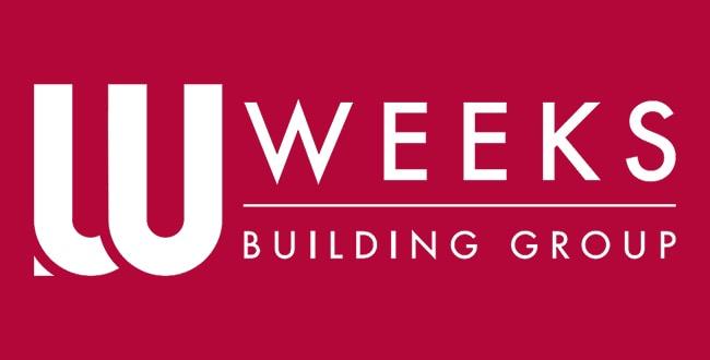 Weeks Building Group