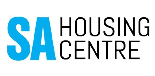SA Housing