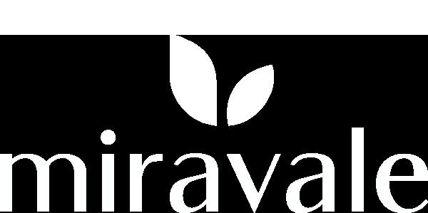 Miravale