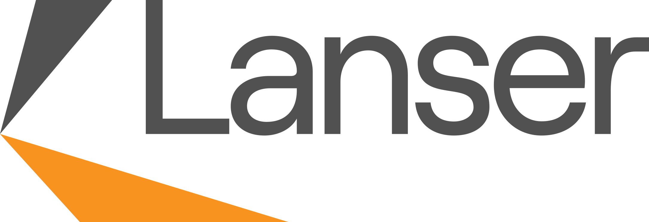 At LANSER, we have a simple philosophy: to build communities that are better by design, deliver a better quality of life for our customers, and enrich the South Australian community at large.