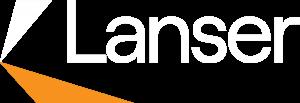 Lanser | Adelaide Home and Land | Display Villages
