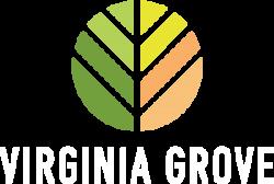 virginia-grove-logo-white-text